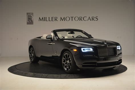 roll royce car 2018 100 roll royce car 2018 2018 rolls royce phantom