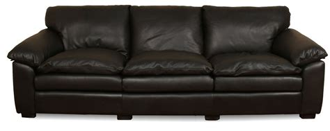 fluffy couches fluffy sofa keet deluxe fluffy dog sofa reviews wayfair