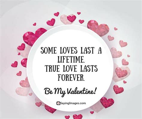happy valentines day messages happy s day images cards sms and quotes 2017