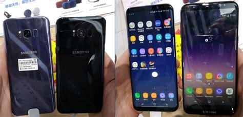 Harga Samsung S8 Cina jual samsung s8 hdc welcome to mainharga