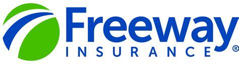 Freeway Insurance Company   California Insurance Companies