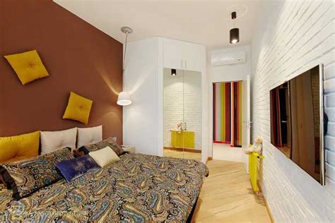 bright colour interior design bright room colors and bold decorating color schemes for