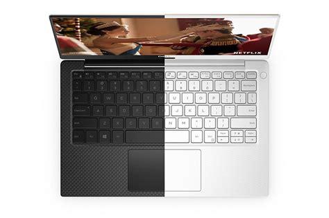 Laptop Dell Yang Baru laptop dell xps 13 pecah rekod skrin bingkai ternipis bincang my