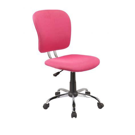 sillon para escritorio silla de escritorio todd conforama escritorios