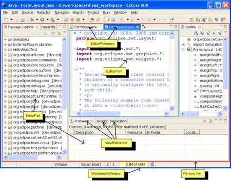 tutorial blogger pdf eclipse rcp tutorial pdf poststrac5l over blog com