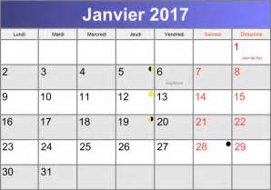 Calendrier 5 Janvier 2015 Search Results For Janvier 2015 Calendar 2015