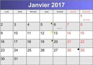 Janvier Calendrier 2017 Calendrier Janvier 2016 Calendar Template 2016