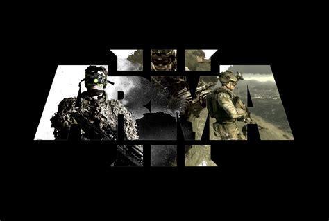 ARMA III (BETA)   Review Junkies