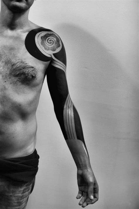 tattoo aftercare new tribe 265 best images about tribal tattoos on pinterest borneo