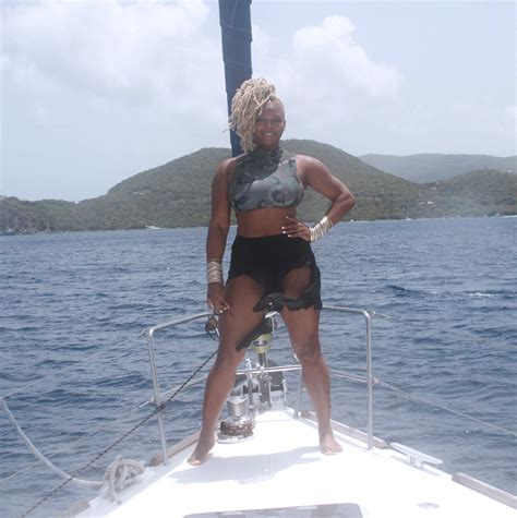 camo blow up boat bvi style diary a beth richards maud faye camouflage