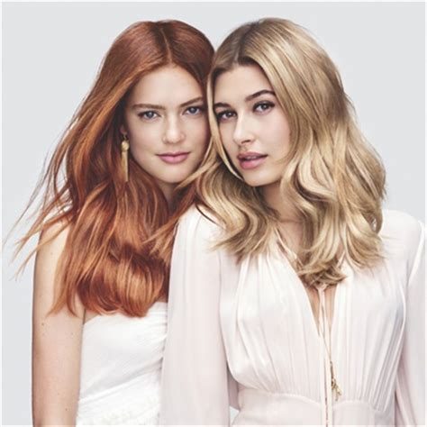 can you mix beige with blonde how to the new blonde is nude beige inspired by the no