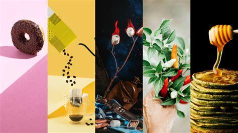 best food photographers 500px 187 the photographer community 187 2017