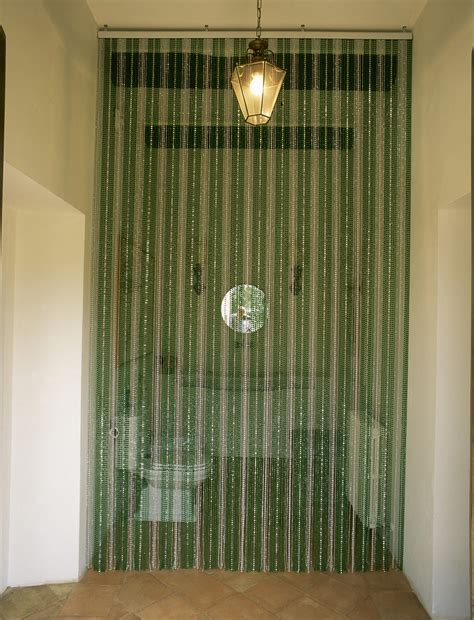 privacy beaded curtains beaded curtain photos 4 of 4
