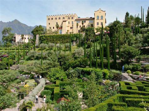 architettura dei giardini architettura dei giardini e spazio pubblico al via il