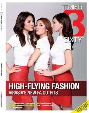 airasia magazine travel 3sixty september 2011 edition free download