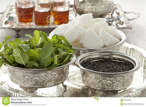Was Kommen Läuse 3316 by Traditionele Marokkaanse Kommen Met Suiker Munt En Thee