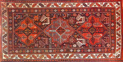 Armenian Rugs by Images