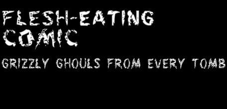 dafont true lies flesh eating comic font dafont com