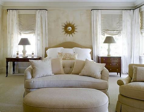 Transitional Bedroom | transitional bedroom design ideas room design ideas