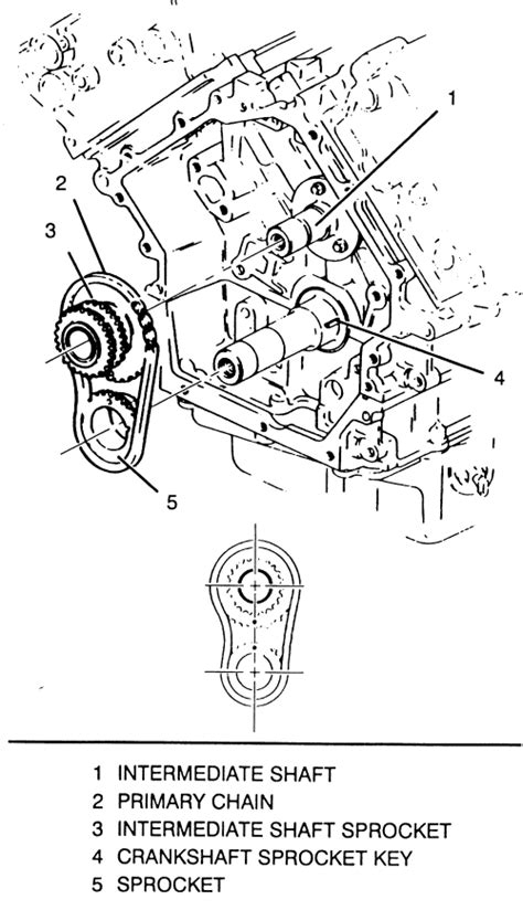 northstar cooling system diagram cadillac 4 6 engine diagram cadillac free engine image