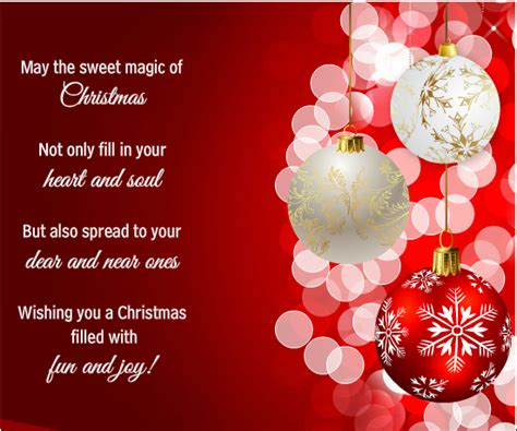 merry christmas  happy  year  greeting card images  regard  christmas