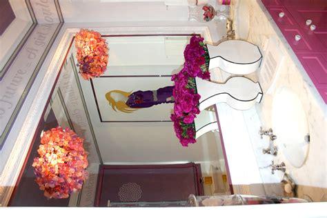 girls bathroom decorating ideas girls bathroom decorating ideas home decorators collection