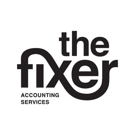 fixer logo the fixer with subtitles 1080p 21 9 bestafile