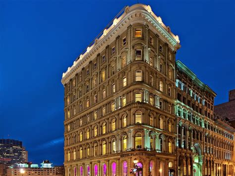 best hotel in montreal canada top luxury hotels in montreal stay pered amidst