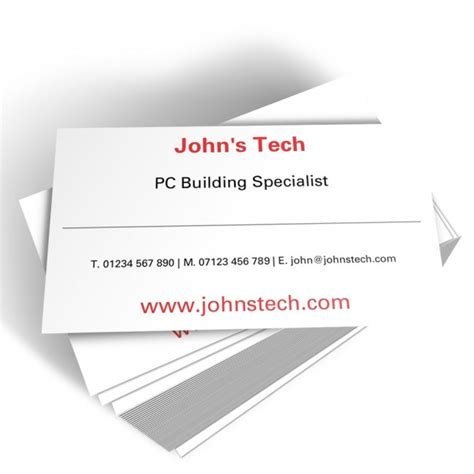 design your own l classic design your own business card able labels