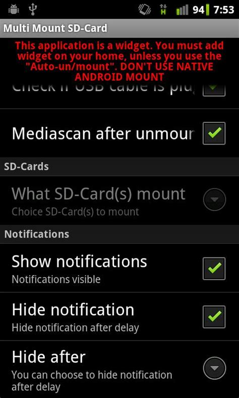 multi mount sd card apk multi mount sd card android apps on play