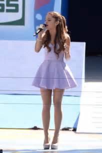Nyc Duvet Dress Purple Dress Ariana Grande Lavender Dress Purple