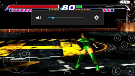 n64oid apk n64oid pack de juegos android identi
