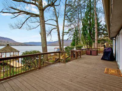 Nickajack Lake Cabin Rentals by Nickajack Lake Rentals Vacation Rentals Term Rentals