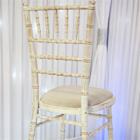 white bamboo wedding chairs bamboo chairs for wedding chairs model