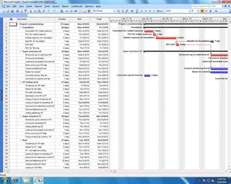 ms project 2013 19 custom report and export to excel or pdf youtube