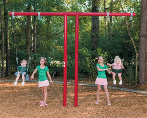toddler playground swing commercial swing sets playground swings commercial swings