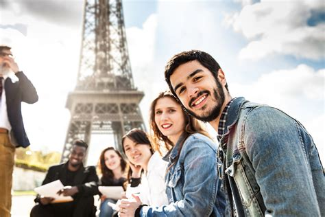 U S Universities Offering Mba Study Abroad by More Universities Overseas Offer U S Federal Student