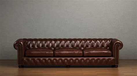 Small Leather Chesterfield Sofa Custom Chesterfield Sofa Living Room Chesterfield Sofa Style L Plus Wall Thesofa