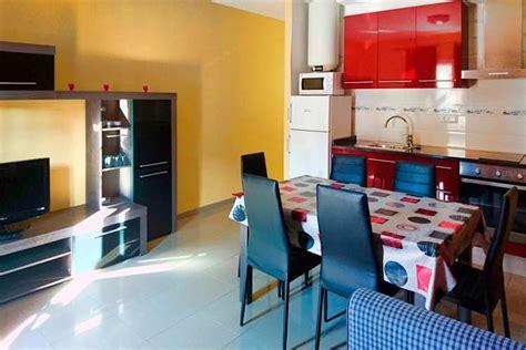 apartamento en estartit els salats rv hotels