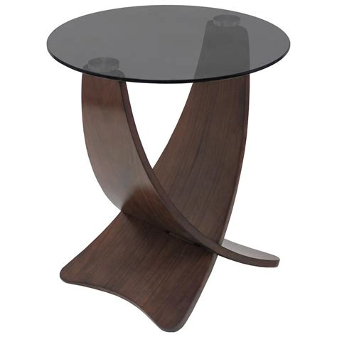 Modern Accent Table | image of design modern accent tables modern accent