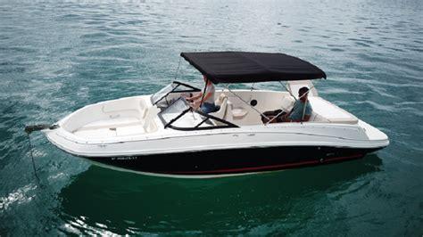 bayliner boat hire rent a motor boat bayliner vr6 bayliner samboat