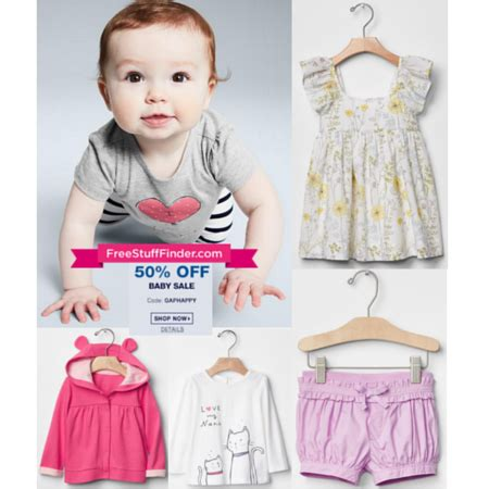 Baby Gap 14 50 baby toddler sale at gap 4 14 only