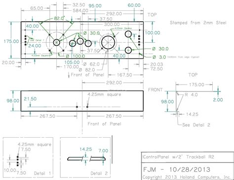 28 wiring diagram ups ica line interactive