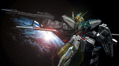 wallpaper robot gundam robots gundam 1366x768 fondos de pantalla y wallpapers