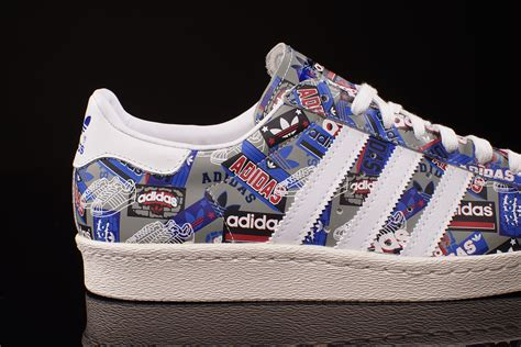 adidas baru adidas superstar 80s kasina shoes for sale in bayan baru