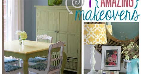 7 Amazing Inside Out Makeovers snap crafts 7 amazing makeovers