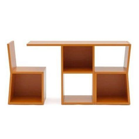 multifunctional furniture 1000 images about multifunctional furniture year 3 on