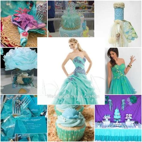 quinceanera themes summer hot quince themes this season quince themes quinceanera