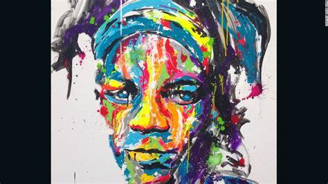 spray painter in dubai dubai s gallery cnn travel