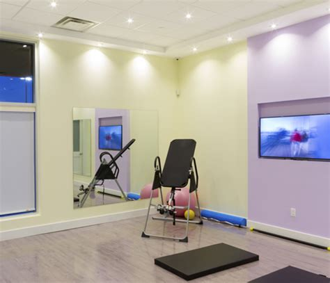 exercise bedroom simple steps for the perfect exercise room